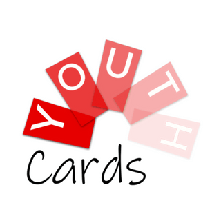 Youth Cards